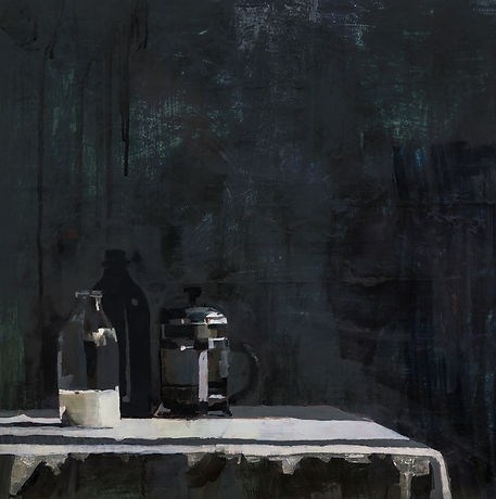 Milk and Cafetiere 50x50cm.jpg