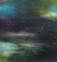 19.Bowen.Reflection II.jpg