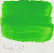 Eye Test.jpeg