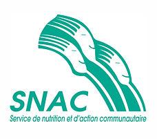 snac_logo_RVB.jpg