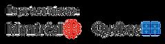 IMA_Logos_Mtl_QcDrapeau_edited.png
