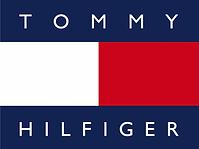 Tommy-Hilfiger-e1523521142361.png