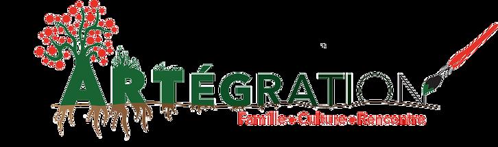 Logo%20final%20ecran_edited.png