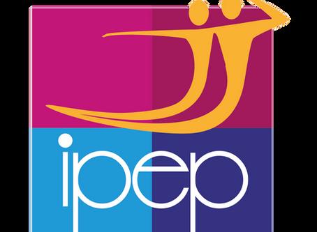 L'IPEP ouvre une nouvelle antenne à Montpellier !