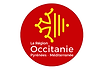 Logo Occitanie Cercle.png