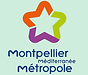 Logo Montpellier 3M.png