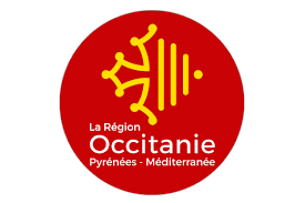 L'IPEP Occitanie accompagne les PME du Tarn-et-Garonne