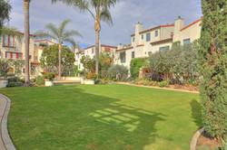SOLD 212 Santa Barbara St $1,325,000
