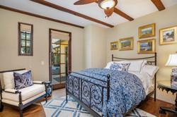 710 Romero_Bedroom Suite 2