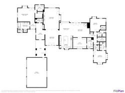 320 Ortega Floor Plan