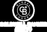 logo_cbgl_realty_one_color_black_v_black