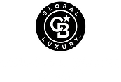 logo_cbgl_realty_one_color_black_v_black