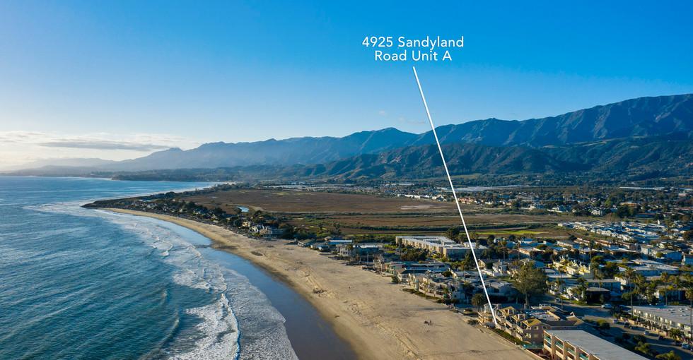 4925 Sandyland A_0002.jpg