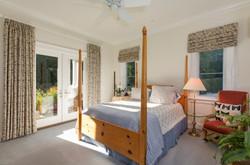 Entry Bedroom Suite 2
