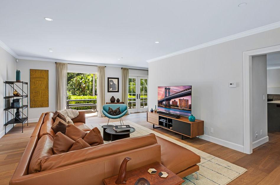 Family Room to Terrace.jpg