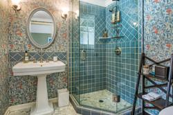 Family Room & Bd 3 Bath