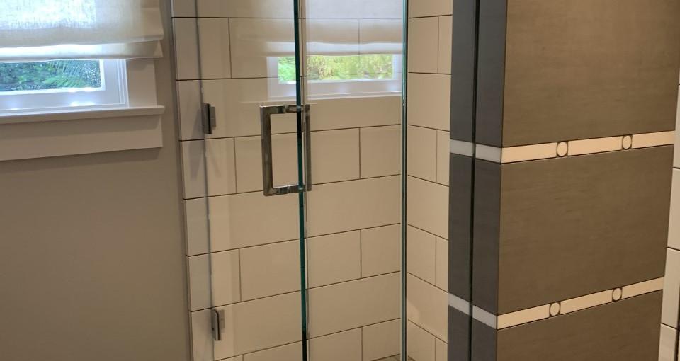 thumbnail_Bath 2.jpg