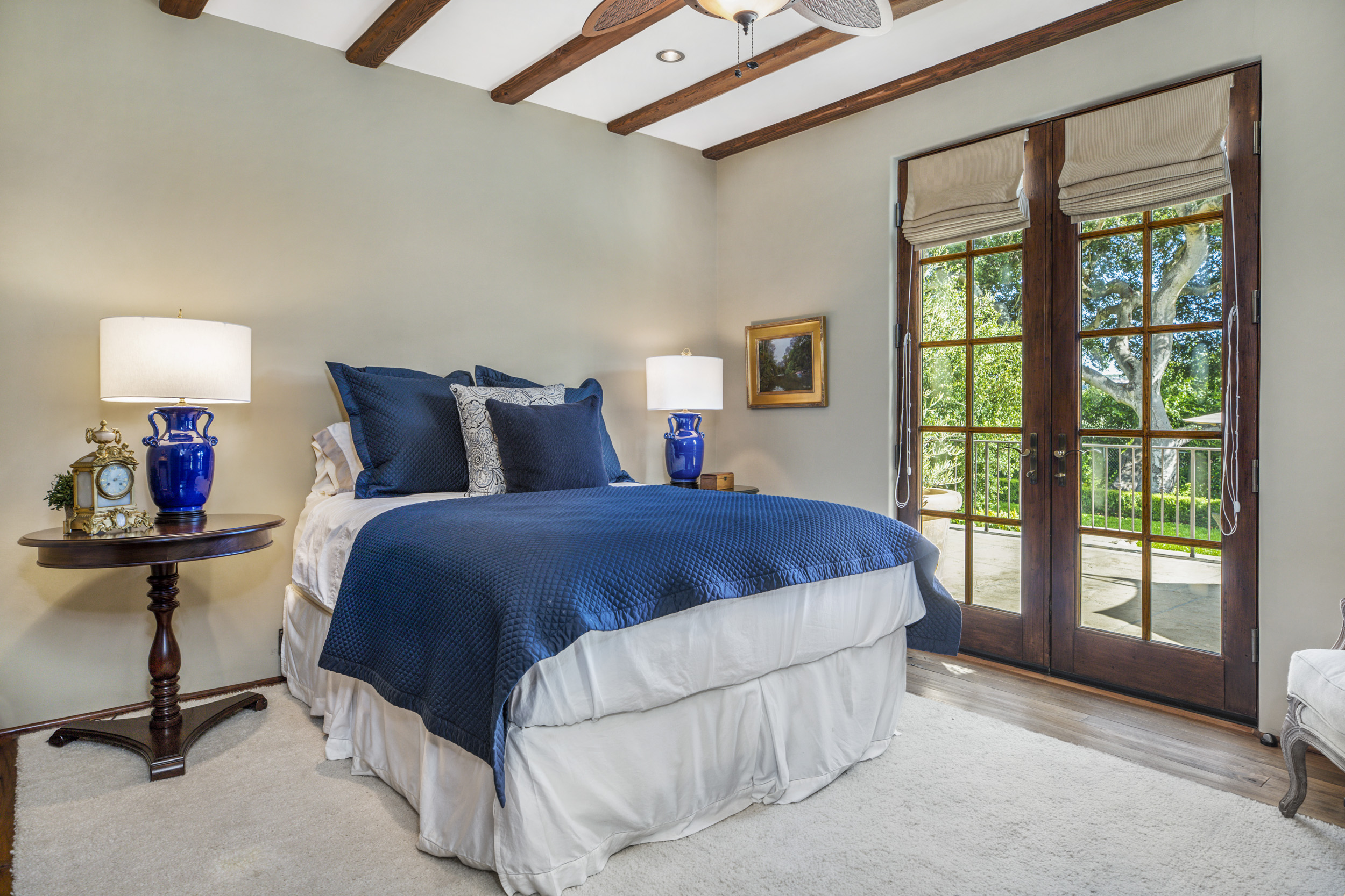 710 Romero_Bedroom Suite