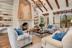710 Romero_Living Room