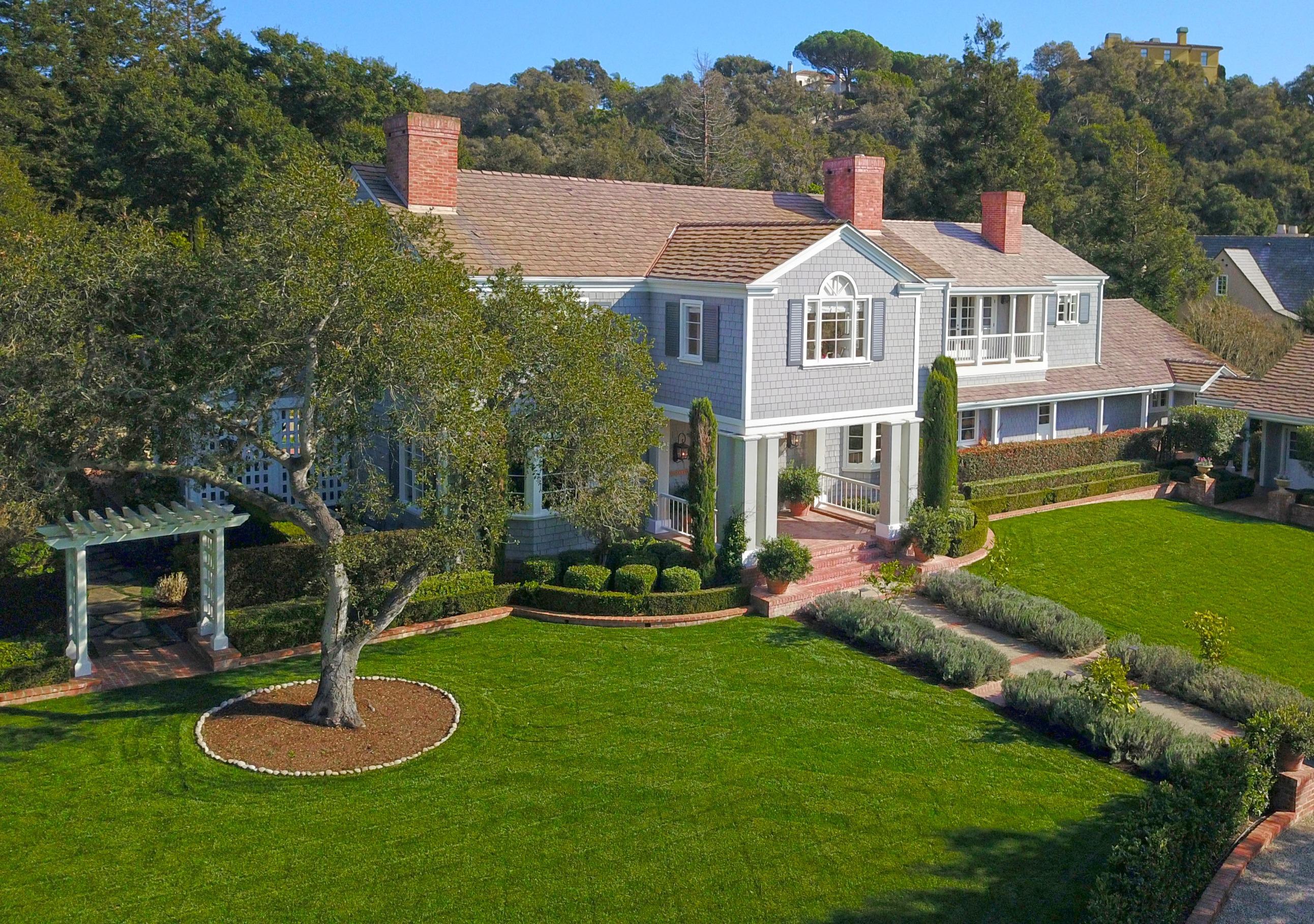Classic Ennisbrook $5,550,000