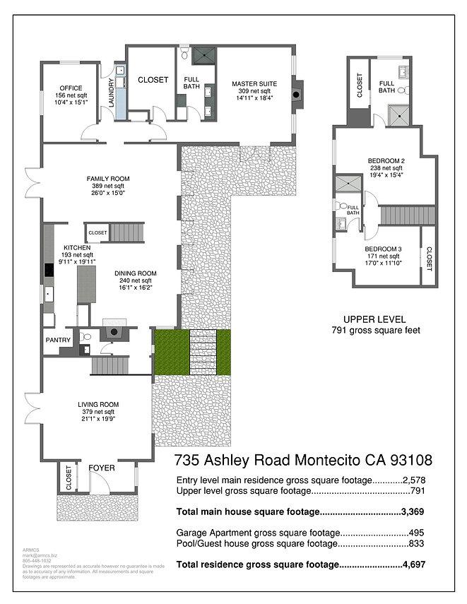 735 Residence FP 2 em.jpg
