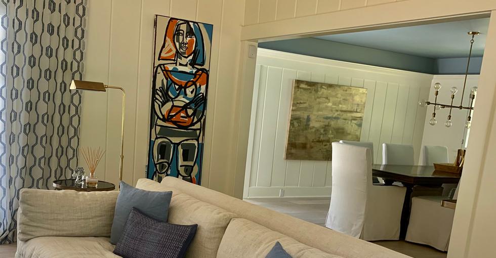 Livingroom 3.jpeg