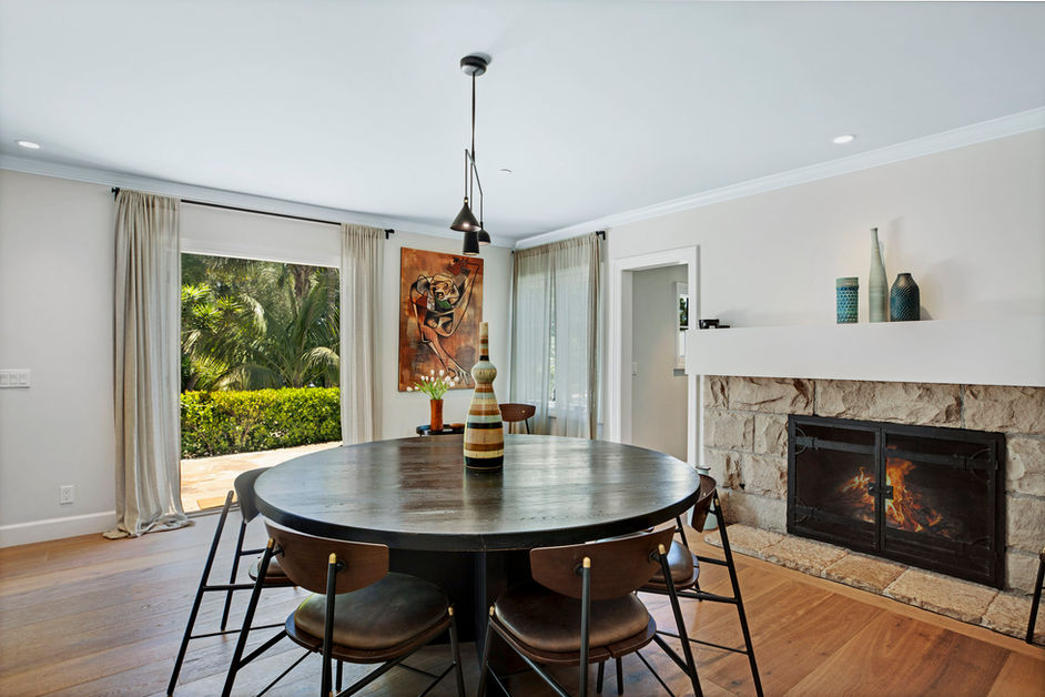 Formal Dining Fireplace to Terrace.jpg