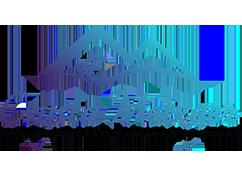 Crysta-header-logo.png
