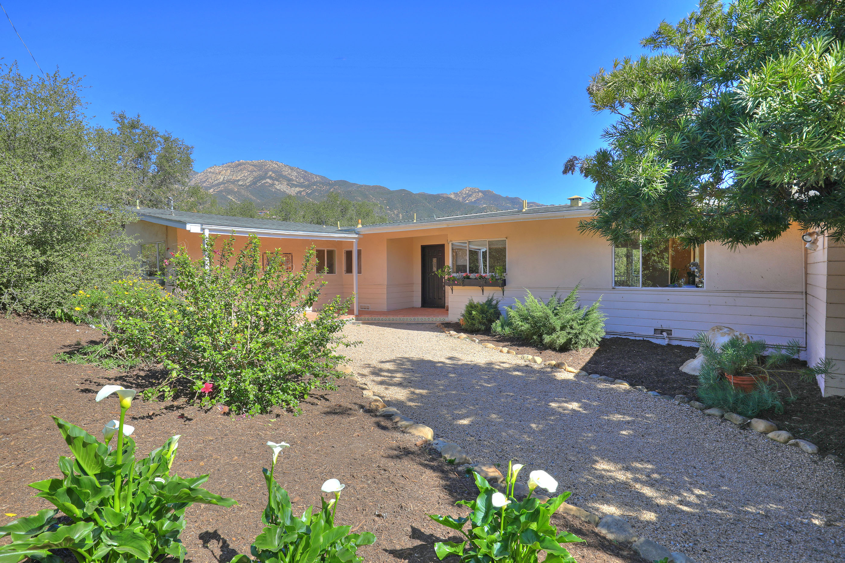 1130 Tunnel Rd $1,675,000
