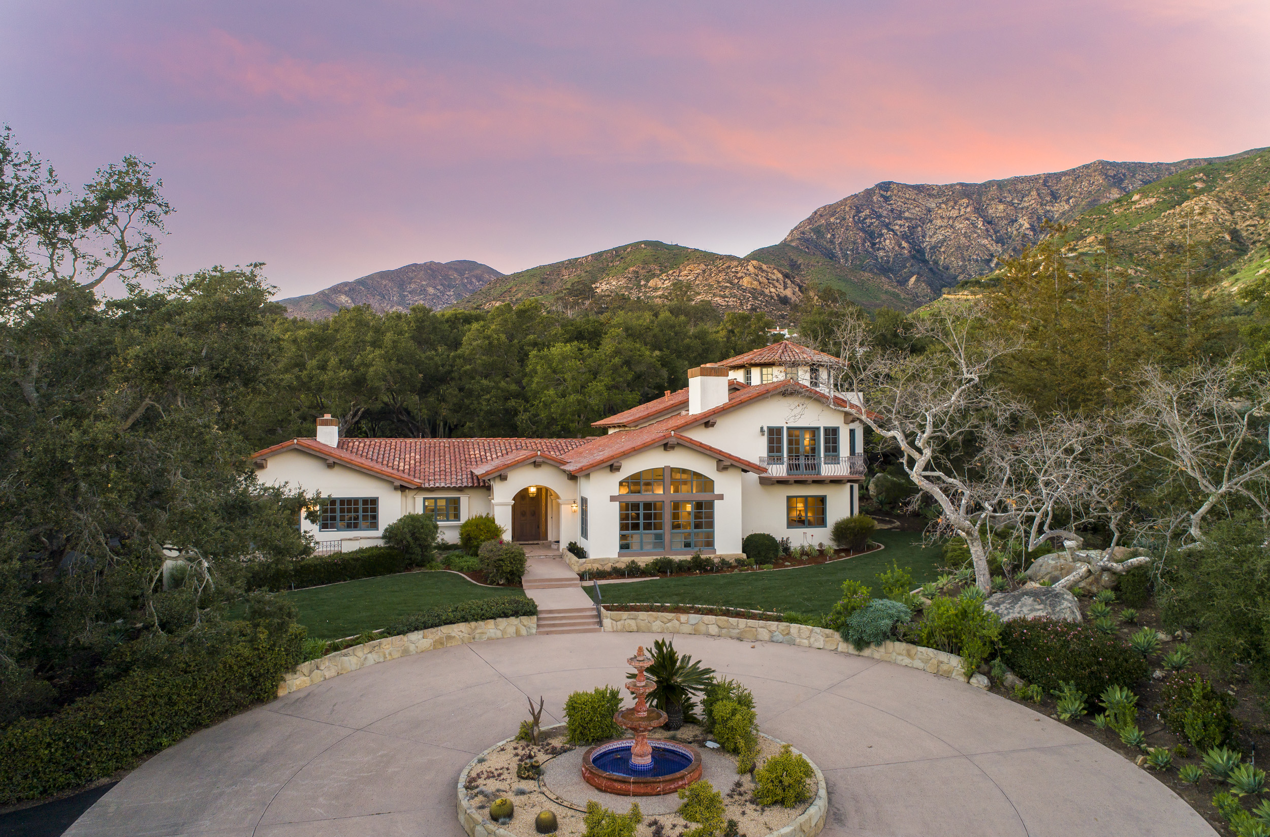 SOLD - 723 Lilac Dr - $2,800,000