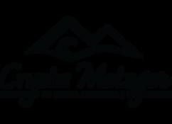 20824H-DC GLA Custom Logo - Crysta Metzg