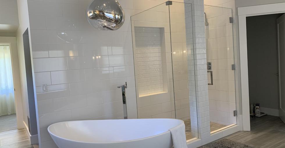 thumbnail_Master Bath.jpg