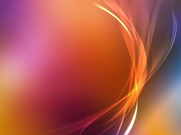 connection_background_paint_light-Design