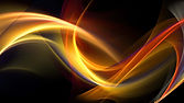 Abstract_black_background_smoke-Design_H