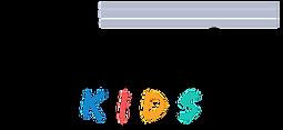 LOGO KIDS NOVA ODONTY 2019 BRANCA transp