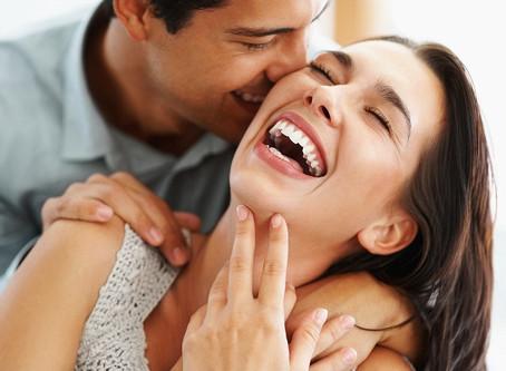 #05 dicas eficazes para ter um sorriso sempre saudável