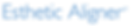 EstheticAligner_Logotipo.png