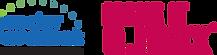 make-it-emax-logo.png