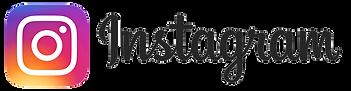 Logo Instagram Odonty.png