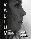 valium.png