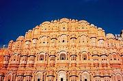 hawa-mahal-palace-jaipur-rajasthan-stunn