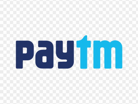 Super-App: Paytm - A group of synergistic fintech platforms