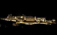 amber-palace-jaipur-rajasthan-famous-lan