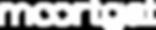 logo-Moortgat-blanc-e1567501781809.png