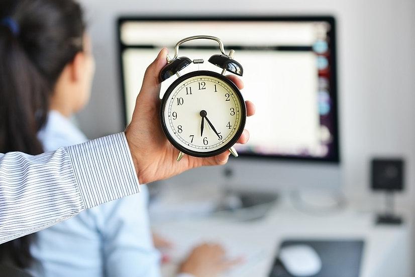 gestion-du-temps