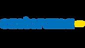 3-Logo-Castorama.png