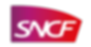 2-SNCF.png