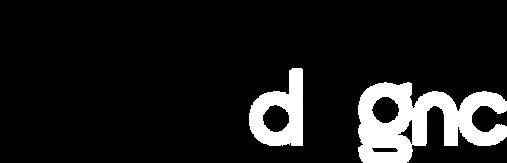 dagncopening_b.png