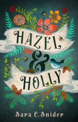 HazelHolly.jpg