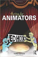 ActingForAnimators.jpg